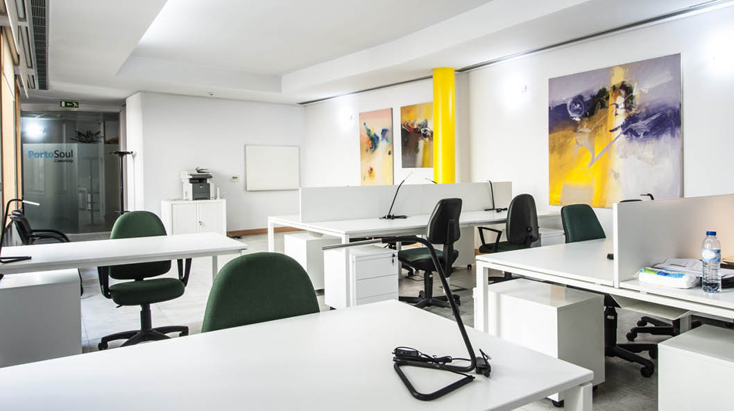 coworking-spaces-in-porto