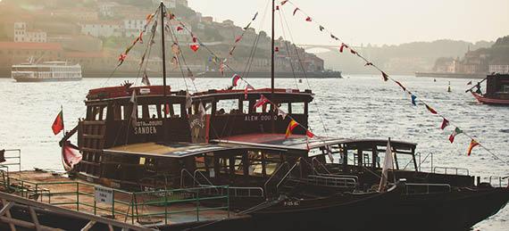 porto-travel-experiences