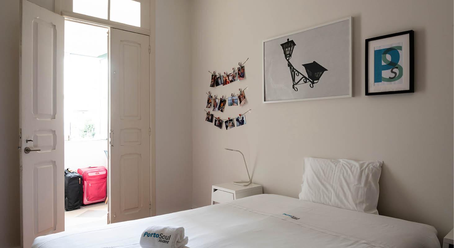 apartamento-t8-no-centro-do-porto