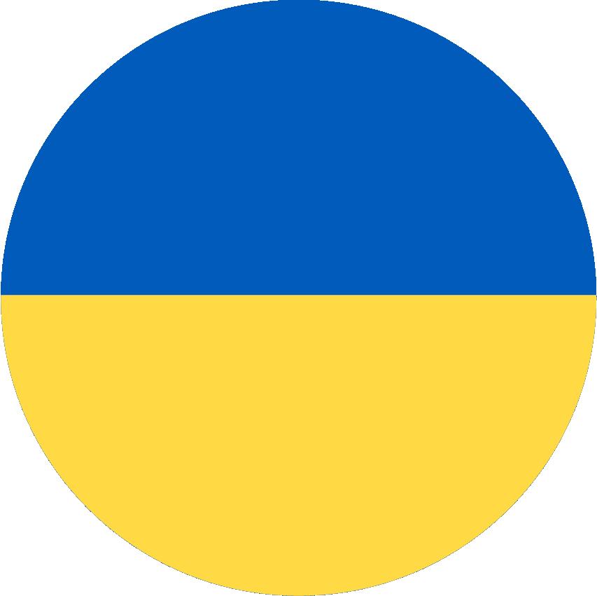 Olena