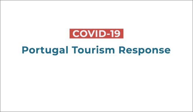 Covid 19 - Plano de Desconfinamento